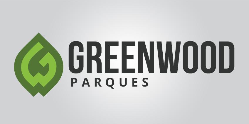 Greenwood Parques